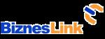 BiznesLink
