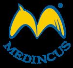 Medincus