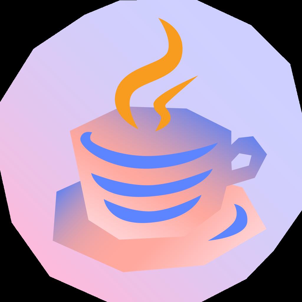 Java asatop programming language forartificial intelligence AI