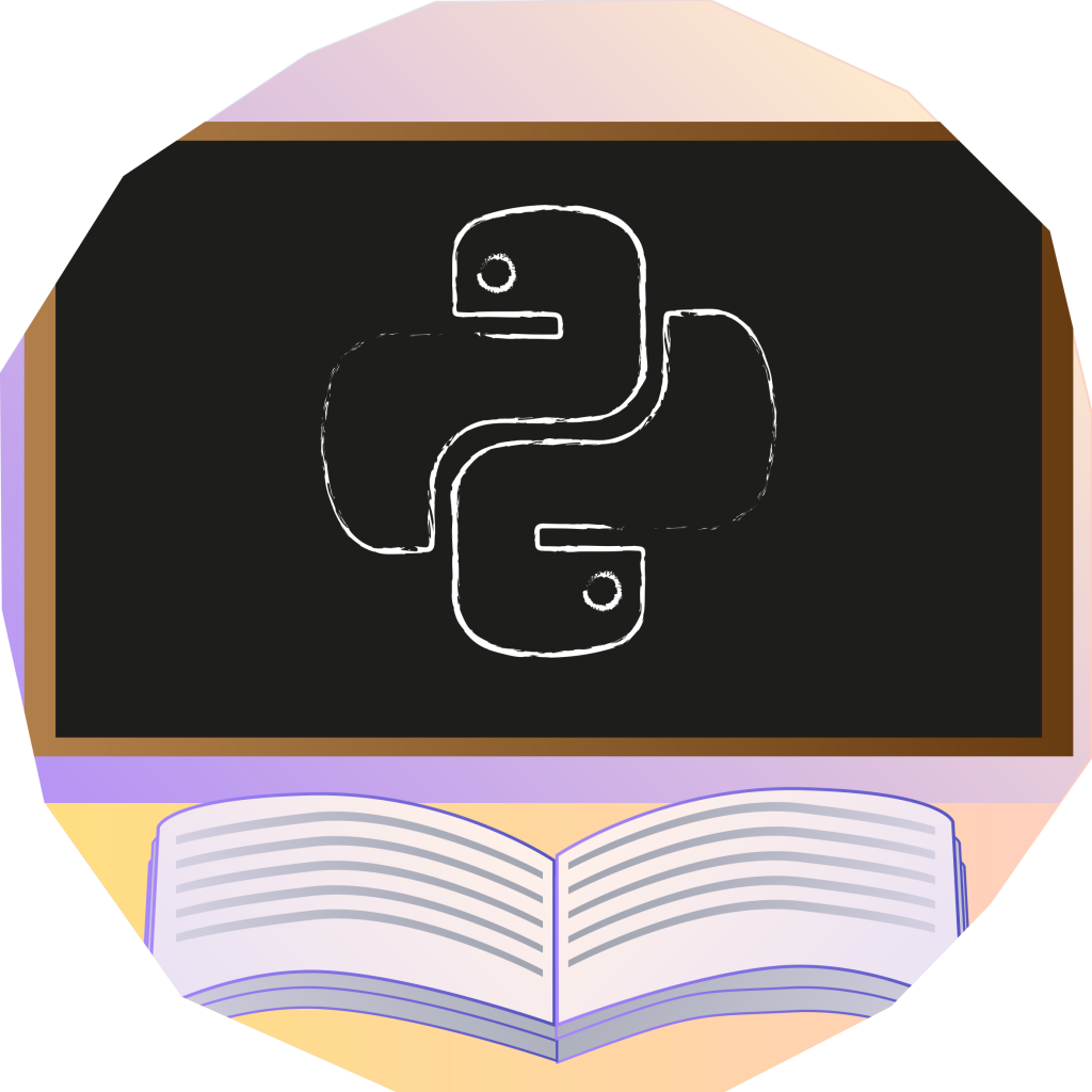 What programming language isbetter formachine learning? Python orGo?