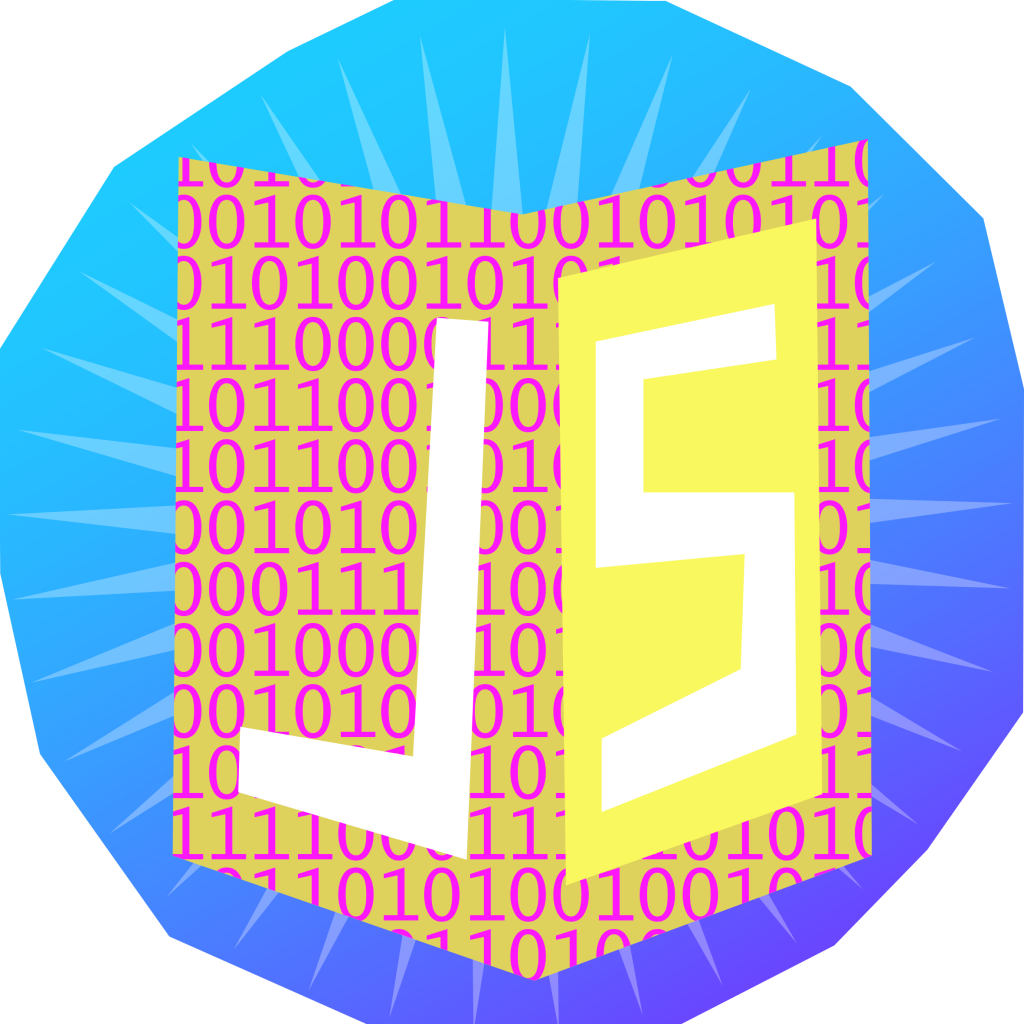 JavaScript asatop programming language forartificial intelligence AI
