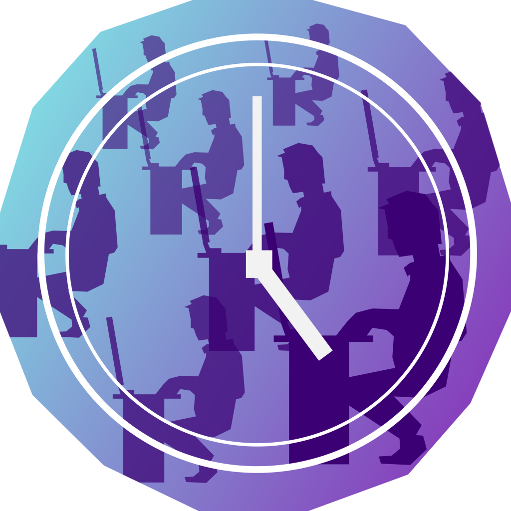 Time tracking best tools forfreelancer in2020
