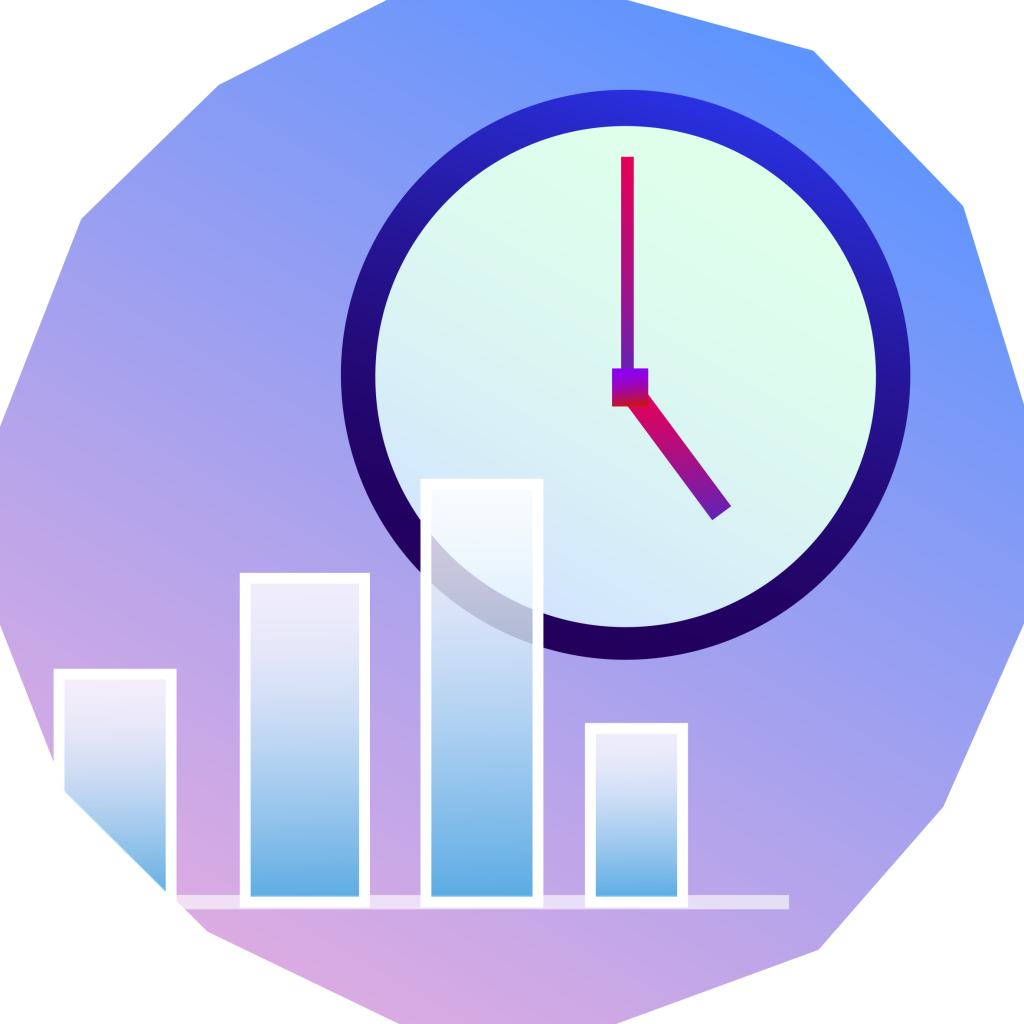Time reporting & invoicing best tools forfreelancer in2020