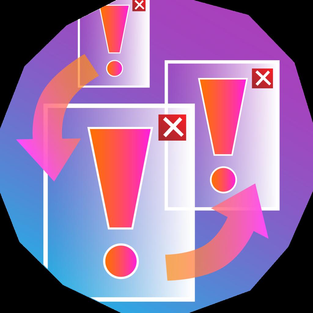 Task management best tools forfreelancer in2020