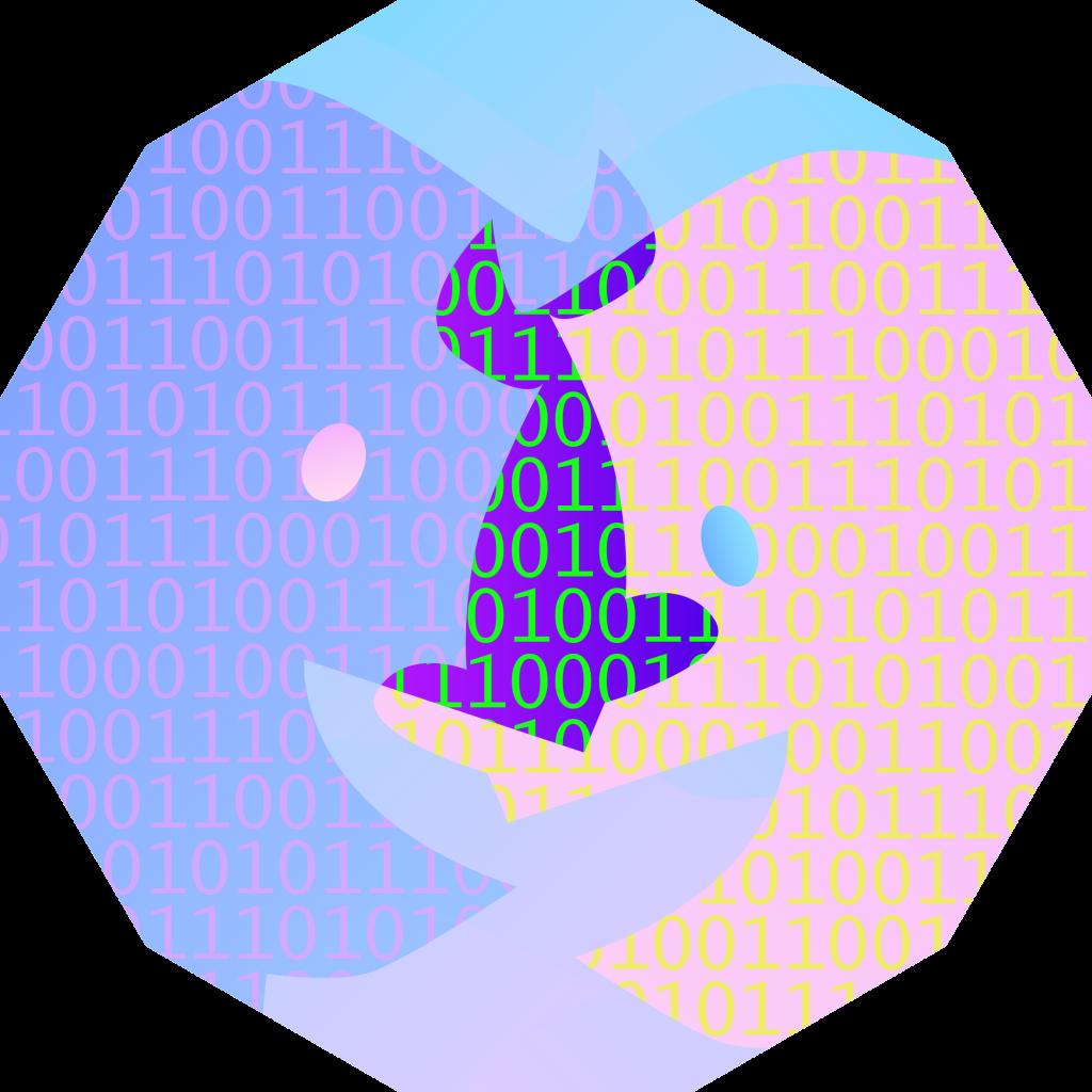 5 Key Benefits ofPair Programming inITprojects – What ispair programming?