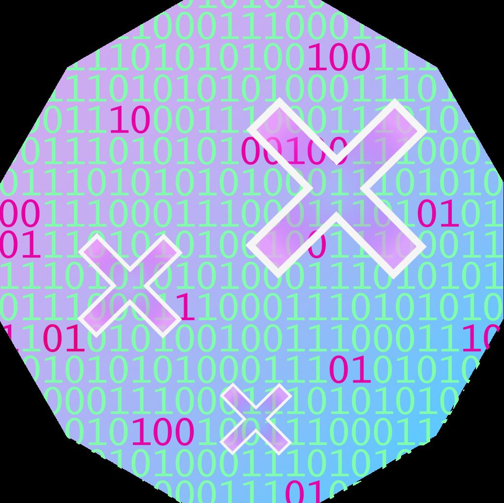 5 Key Benefits ofPair Programming inITprojects – 2. Reducing errors