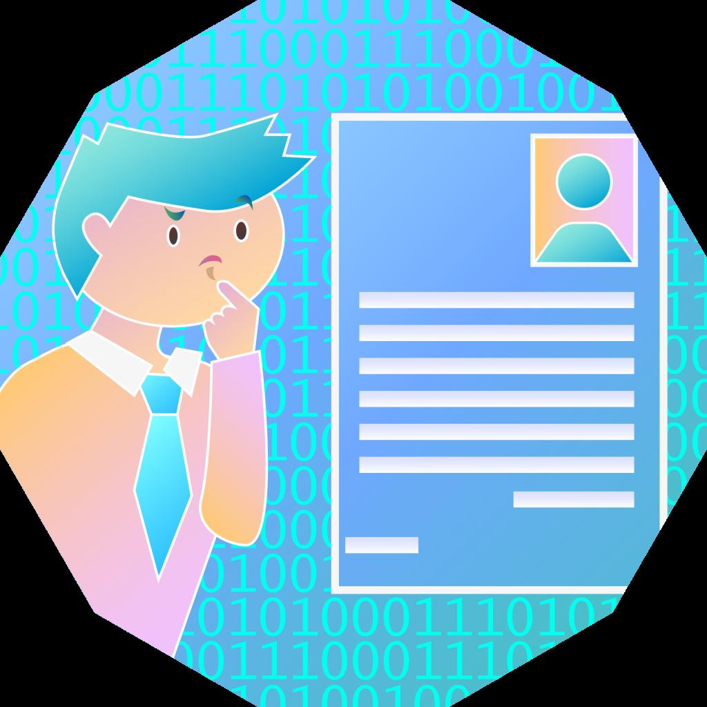 5 Key Benefits ofPair Programming inITprojects – 5. Aneffective recruitment method