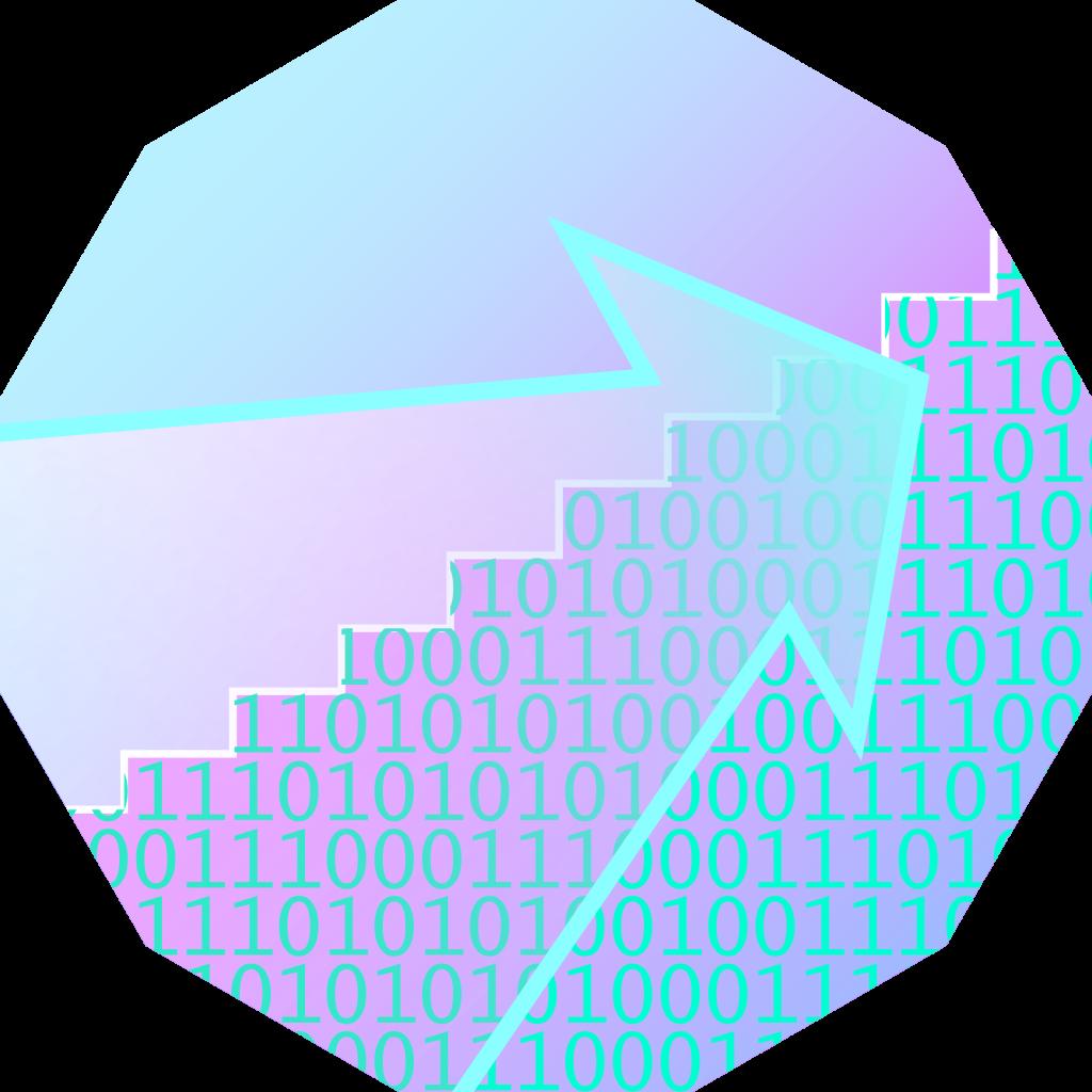 5 Key Benefits ofPair Programming inITprojects – 1. Increasing efficiency