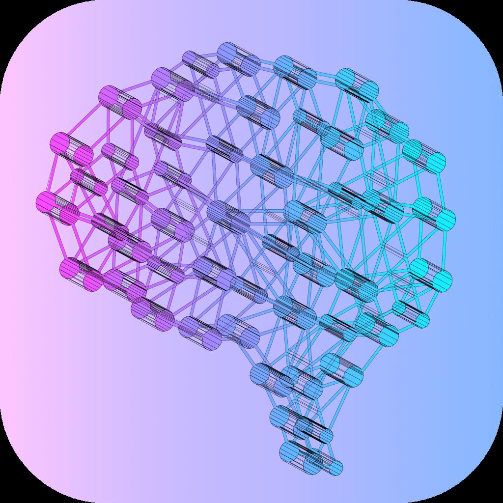 Top UX/UI trends for2021: 7. Complex 3D graphics